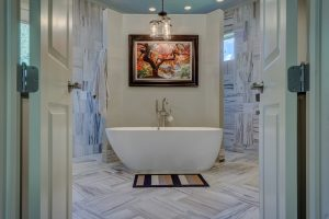 How to Make Your Bathroom Compliment Your Home's Decor-bathroom-1597027_1280-300x200