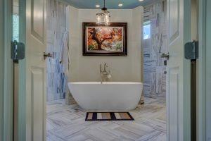 luxury-bath-ohio-bathroom-decor