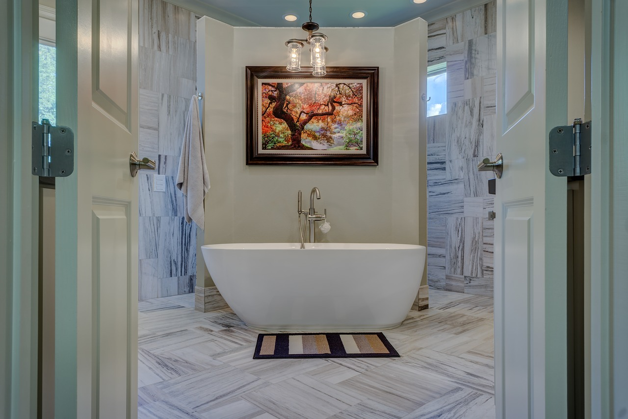 luxury-bath-ohio-bathroom-decor
