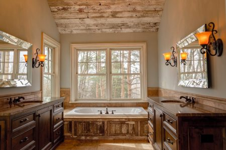 How Do I Create a Luxurious Guest Bathroom?-aaron-huber-401151-e1513108078972