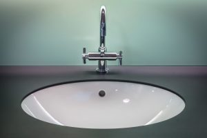 4 Bathroom Remodeling Mistakes To Avoid in 2018-luxury-bath-columbus-ohio-bathroom-remodel-mistakes-300x200