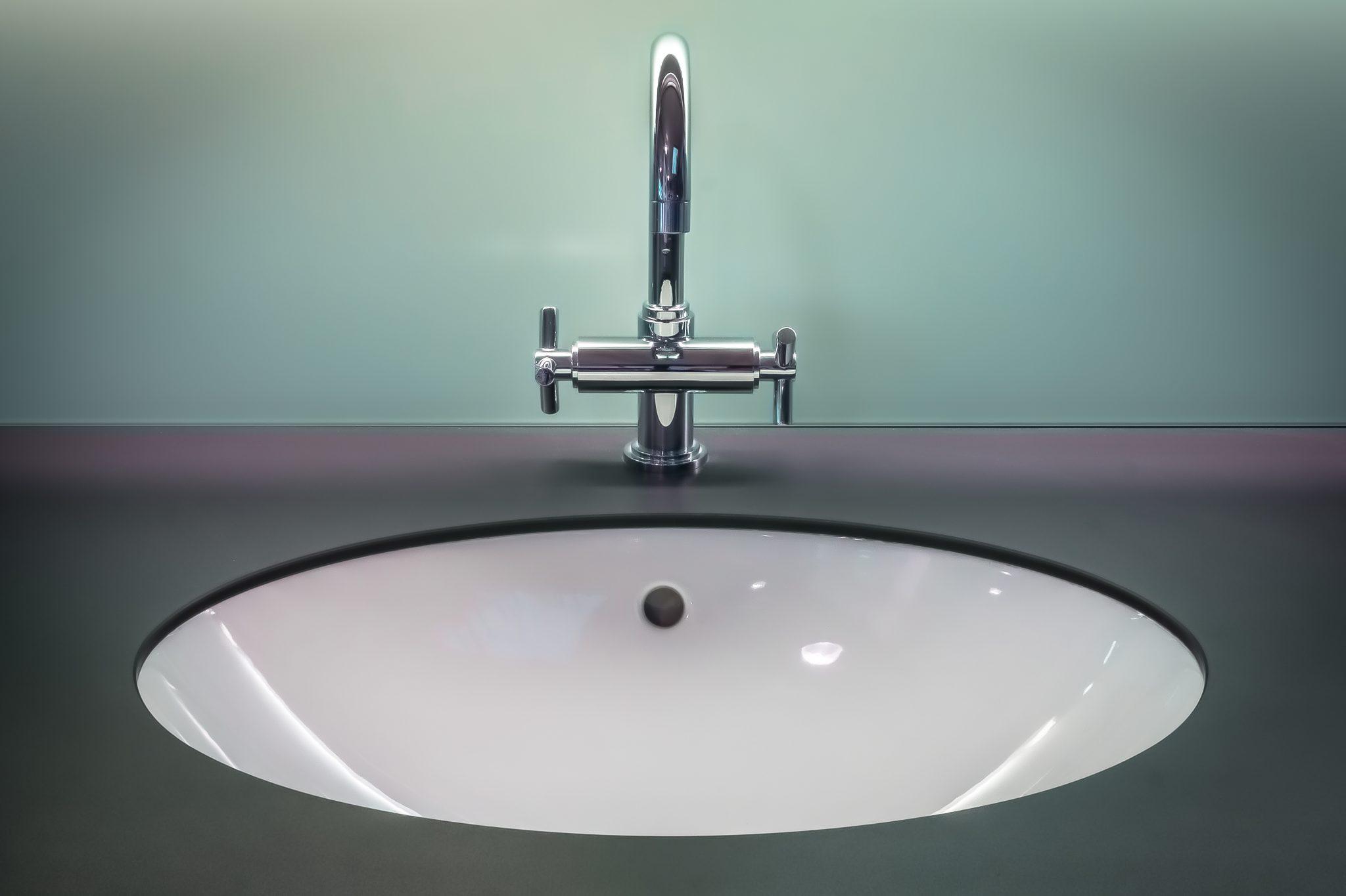 luxury-bath-columbus-ohio-bathroom-remodel-mistakes-luxury-