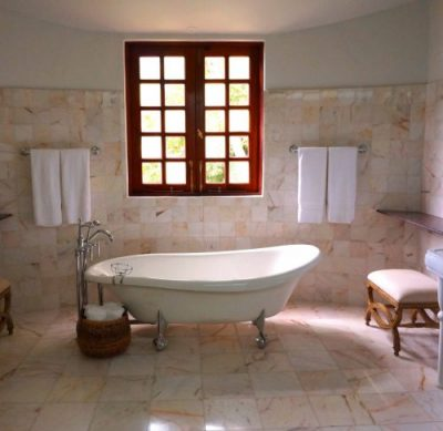 Food For Thought Luxury Bathroom Remodeling One Day Bath - Bathroom in a day