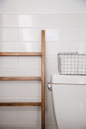 Will a Bathroom Remodel Add Value to My Home?-charles-deluvio-456791-e1517323741621