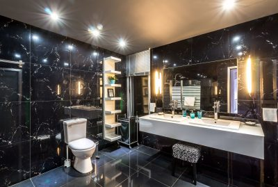 How to Show Your Outdated Bathroom Some Love-hotel-1737171_1920-e1516732745458