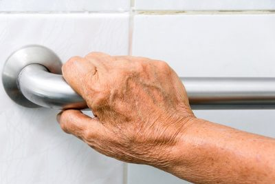 What You Need to Know About Senior Bathroom Safety-shutterstock_665922529-e1515775657712