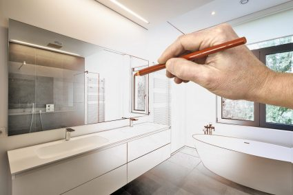 4 Questions to Ask Your Bathroom Remodeling Contractor-shutterstock_687547750-e1517344483529