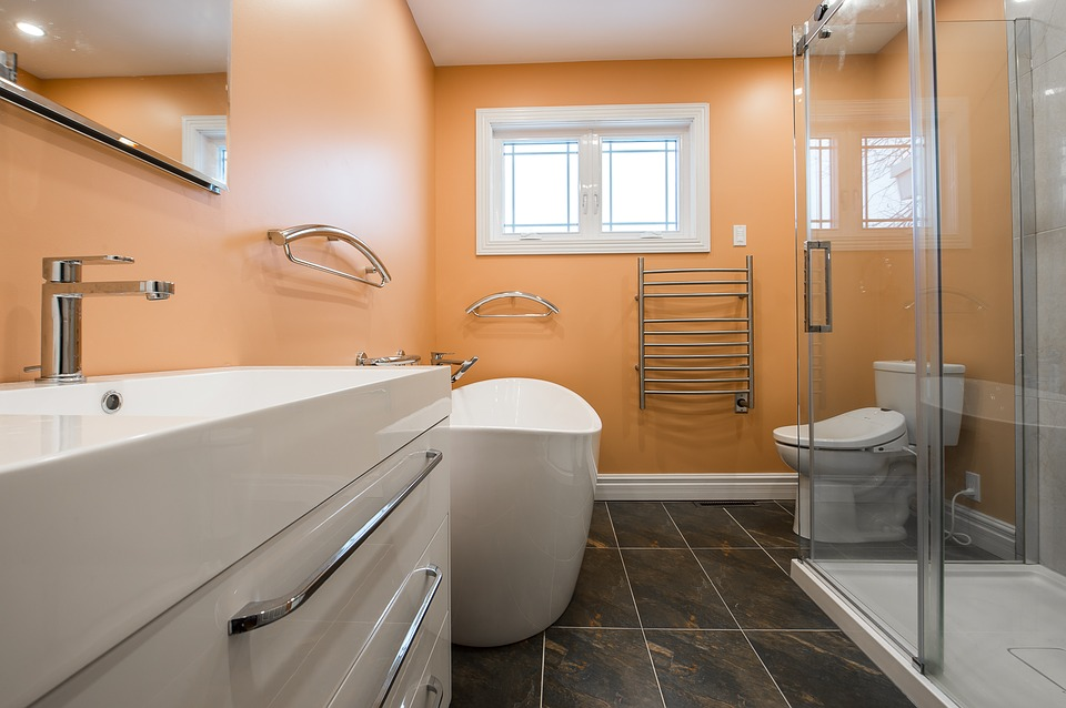 3 Tips for Making Your Bathroom Remodel Affordable-how-to-make-a-bathroom-remodel-afforadable