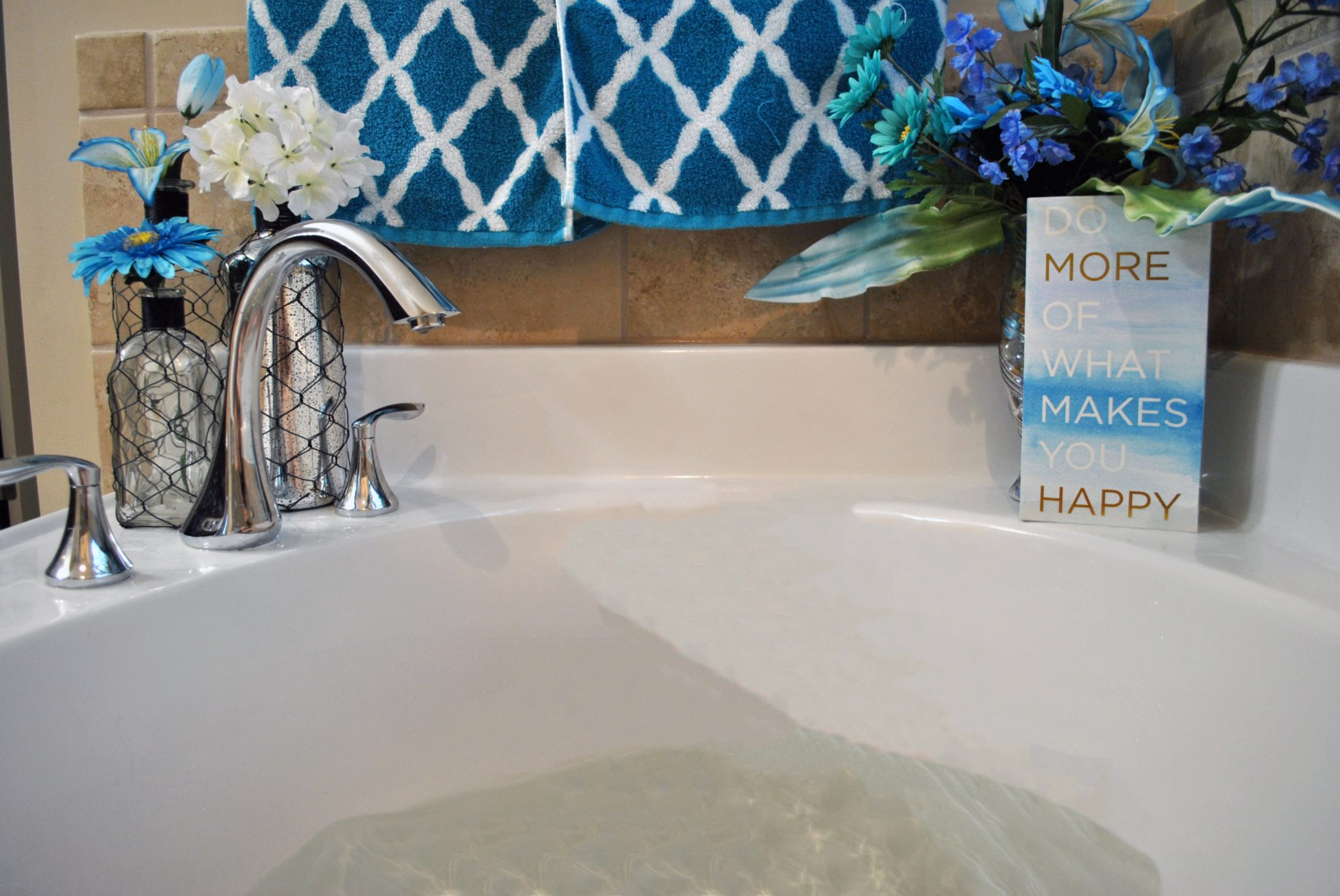Tips for Making Bathroom Remodeling Less Stressful-less-stress-bathroom-remodel