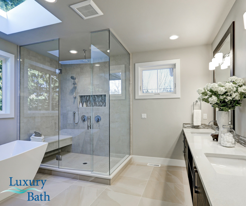 Why You Should Contact Columbus Bath Design by Luxury Bath for Your Bathroom Remodel-Untitled-design-79