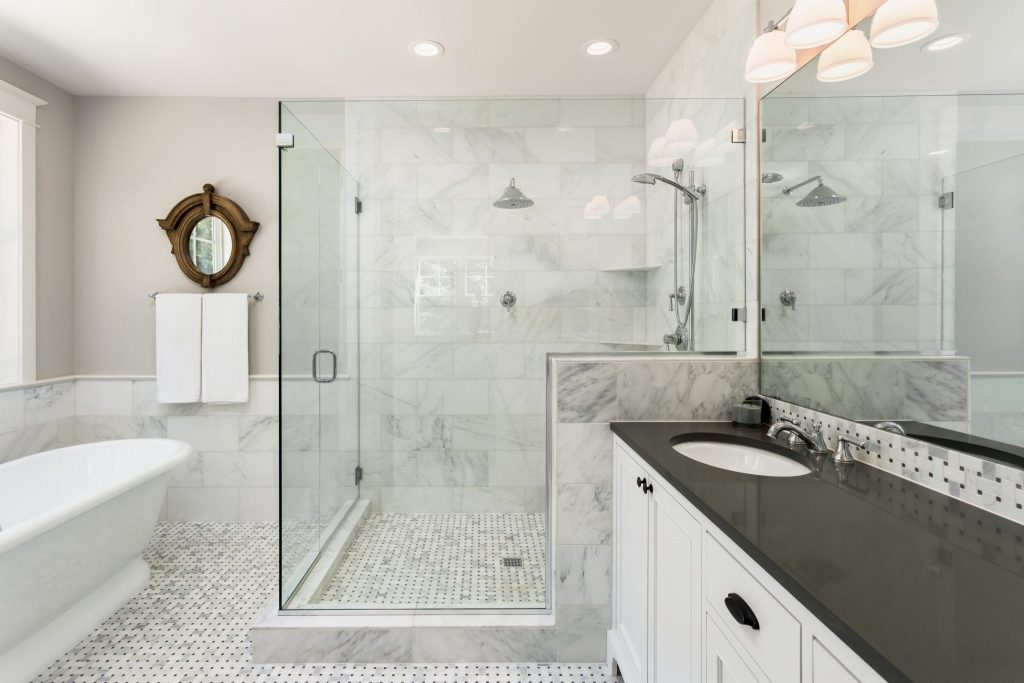 The Benefits of Tub to Shower Conversions-shutterstock_450308977-1024x683