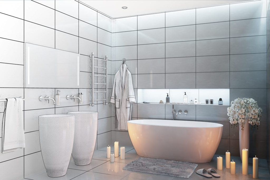 Tips for Planning Your Dream Bathroom Remodel-shutterstock_797709472-1024x683