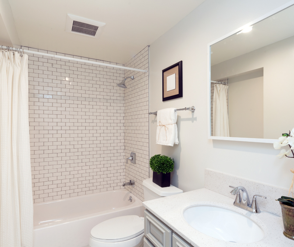 Remodeling Your Bathroom for the New Year-Luxury-Bath-New-Bathroom-For-2019