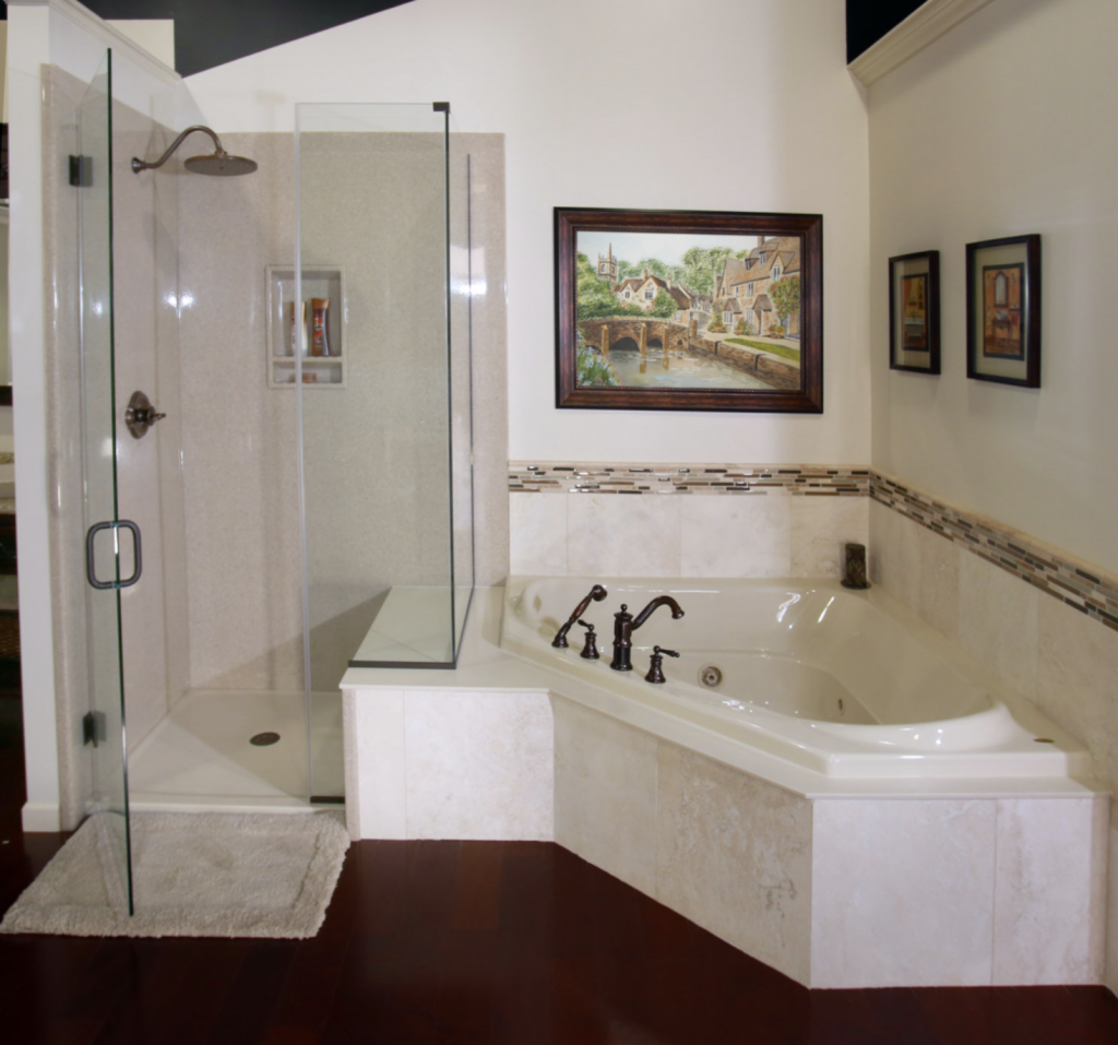 Kicking off 2019 With a Bathroom Remodel-Screen-Shot-2019-01-18-at-2.09.10-PM-1024x957