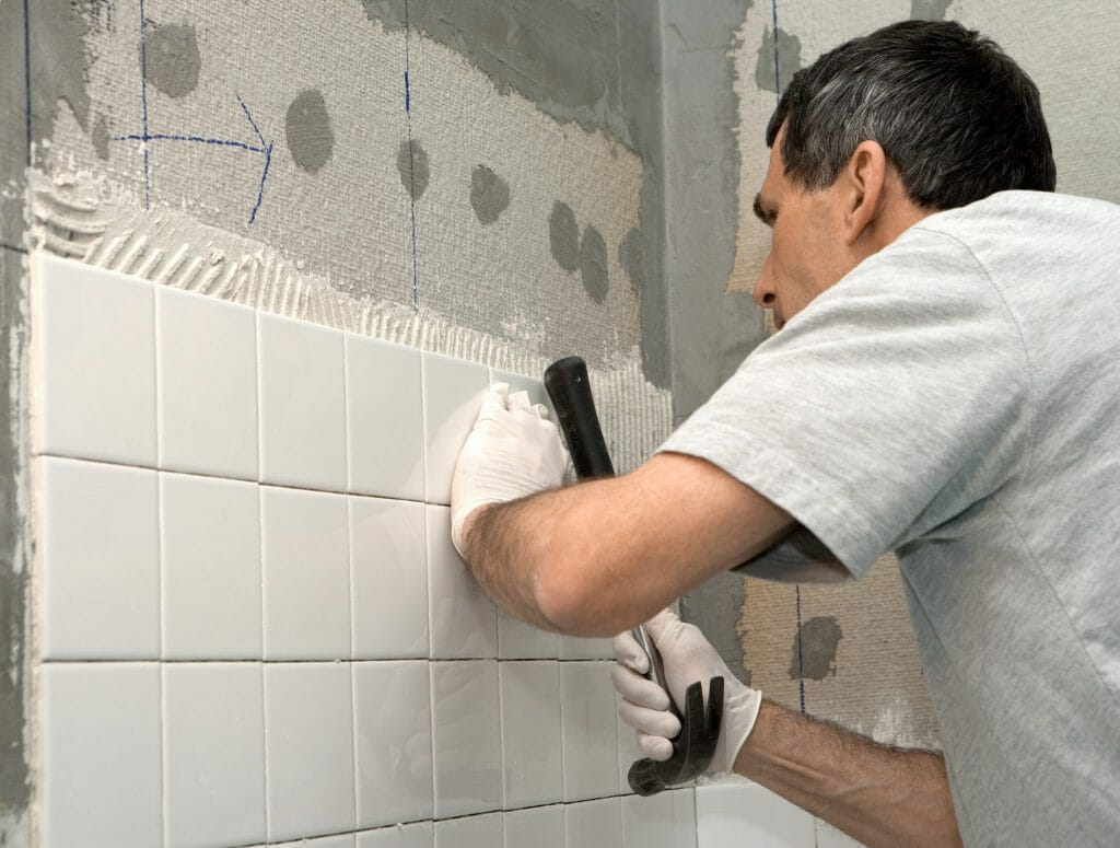 How Can a Bathroom Remodel Add Value to Your Home?-shutterstock_39827185-1024x775