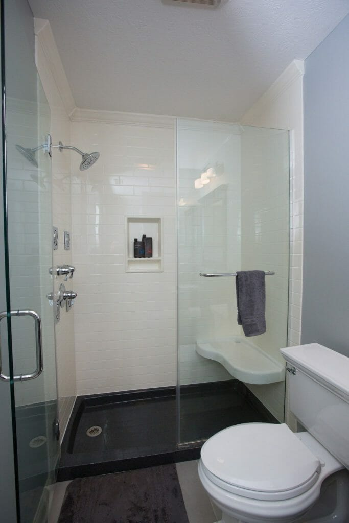 Top 5 Reasons You Should Trust Columbus Bath Design As Your Remodeling Experts-0048-683x1024