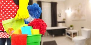 Our Favorite Bathroom Deep Cleaning Tips-Screen-shot-2019-05-23-at-7.54.37-PM-300x150