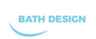 Columbus Bath Design Logo