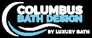 Columbus Bath Design Logo