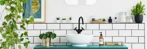 Easy Summer Bathroom Decorating Tips-shutterstock_1153290340-300x100