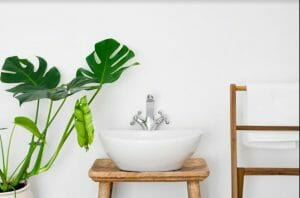 Why Should You Remodel Your Bathroom This Summer?-Screen-shot-2019-06-18-at-1.31.10-PM-300x198