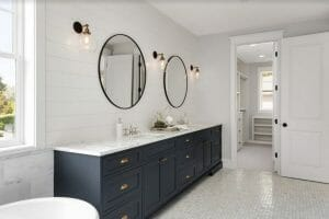 Why Should You Remodel Your Bathroom This Summer?-Screen-shot-2019-06-18-at-1.31.20-PM-300x200