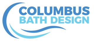 Columbus Bath Designs