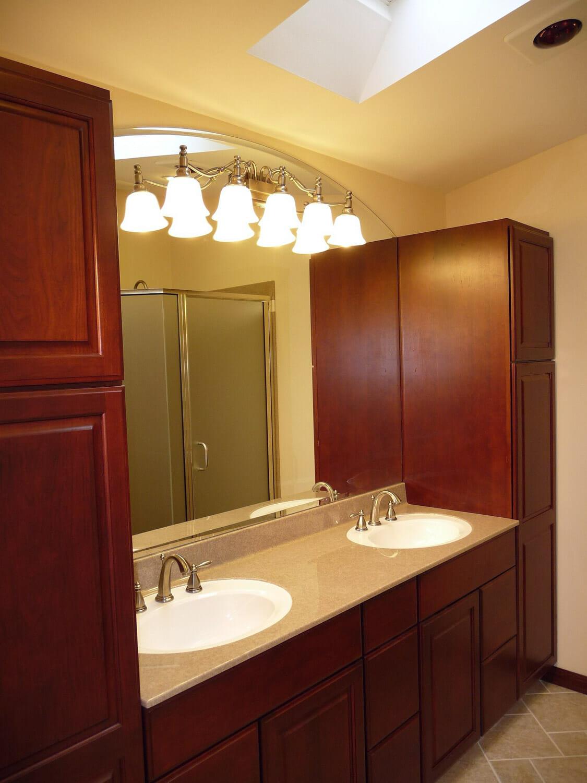 Vanities - Columbus Bath Designs