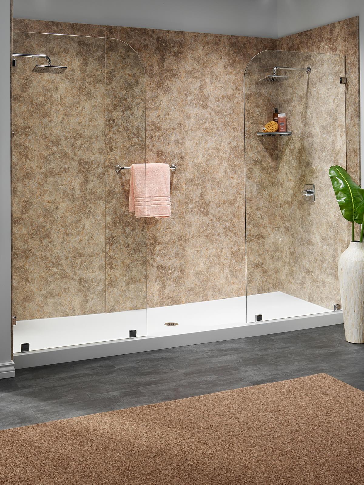 bathroom_renovation1