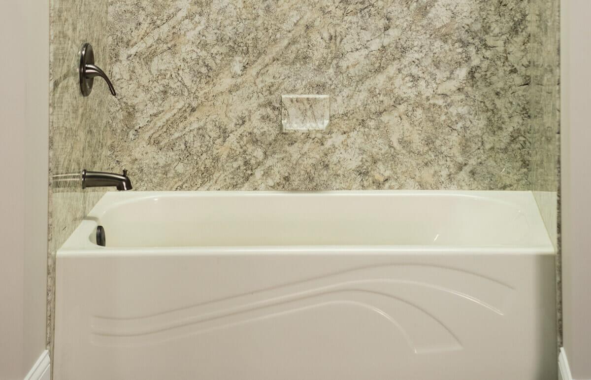 bathroom_renovation2